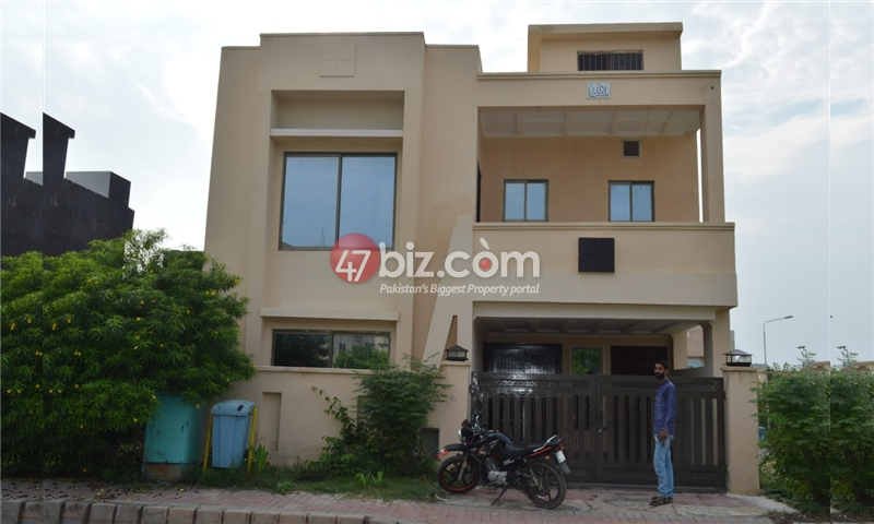 10-Marla-Beautiful-House-for-sale-in-Bahria-Town-Rawalpindi-7