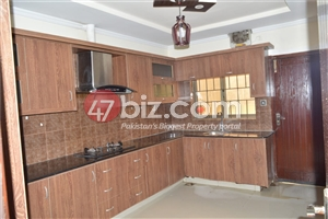 10-Marla-Beautiful-House-for-sale-in-Bahria-Town-Rawalpindi-8