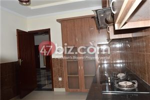 10-Marla-Beautiful-House-for-sale-in-Bahria-Town-Rawalpindi-10