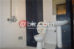 10-Marla-Beautiful-House-for-sale-in-Bahria-Town-Rawalpindi-12