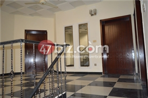 10-Marla-Beautiful-House-for-sale-in-Bahria-Town-Rawalpindi-13
