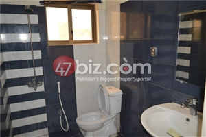 10-Marla-Beautiful-House-for-sale-in-Bahria-Town-Rawalpindi-17