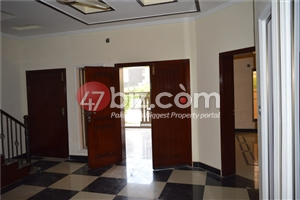 10-Marla-Beautiful-House-for-sale-in-Bahria-Town-Rawalpindi-19