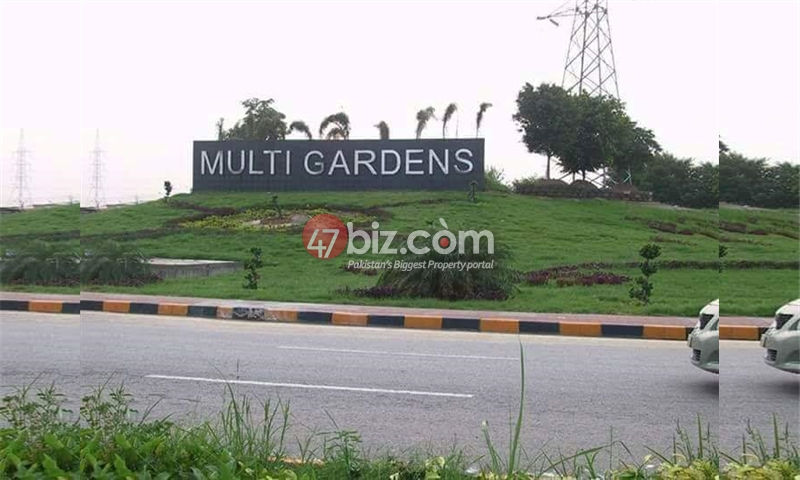 Plot-for-sale-in-block-C-size-30x60-2