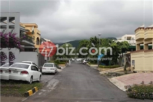 plot-for-sale-in-B17-Islamabad-size-35x70-1