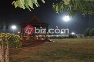 plot-for-sale-in-B17-Islamabad-size-35x70-4