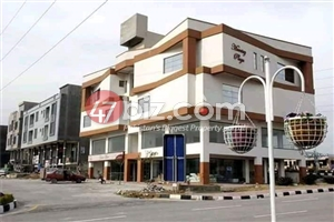 plot-for-sale-in-B17-Islamabad-size-35x70-7