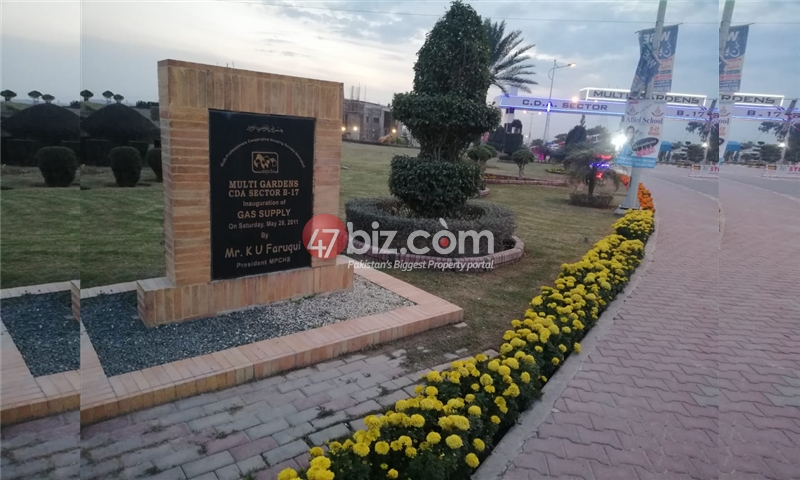 Plot-for-sale-in-Block-E-size-30x60-proper-corner-2