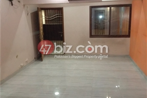 200-Sqyd-1-Unit-Bungalow-In-Gulshan-E-Iqbal-13/d2-1
