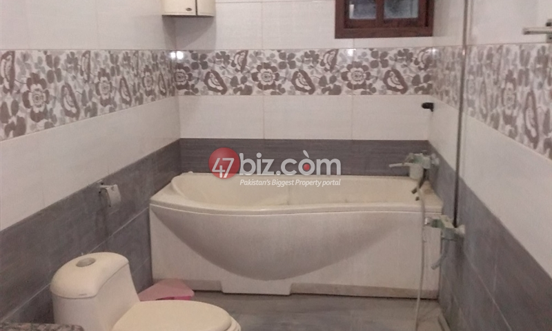 200-Sqyd-1-Unit-Bungalow-In-Gulshan-E-Iqbal-13/d2-2