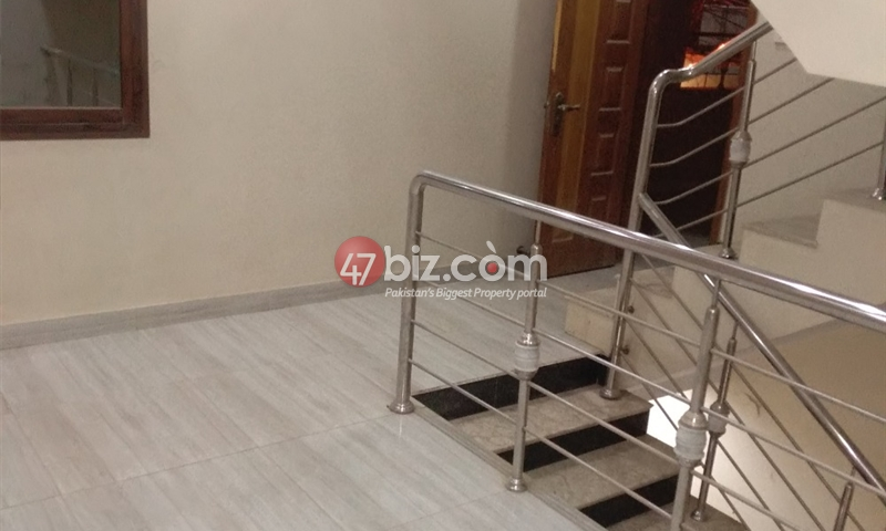 200-Sqyd-1-Unit-Bungalow-In-Gulshan-E-Iqbal-13/d2-3