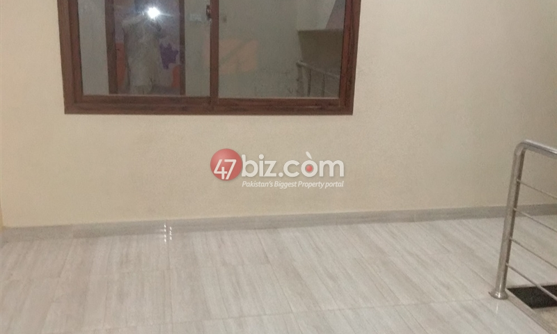 200-Sqyd-1-Unit-Bungalow-In-Gulshan-E-Iqbal-13/d2-4