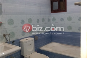 200-Sqyd-1-Unit-Bungalow-In-Gulshan-E-Iqbal-13/d2-5