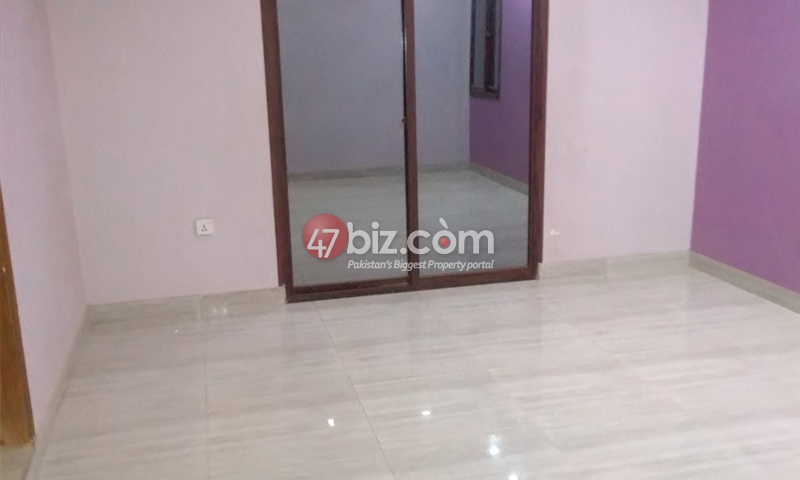 200-Sqyd-1-Unit-Bungalow-In-Gulshan-E-Iqbal-13/d2-6