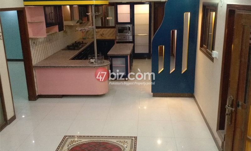 200-Sqyd-1-Unit-Bungalow-In-Gulshan-E-Iqbal-13/d2-7