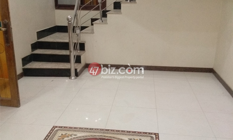 200-Sqyd-1-Unit-Bungalow-In-Gulshan-E-Iqbal-13/d2-8