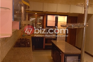 200-Sqyd-1-Unit-Bungalow-In-Gulshan-E-Iqbal-13/d2-9