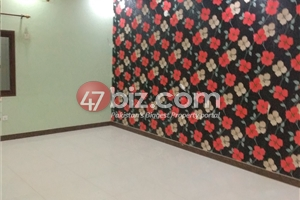 200-Sqyd-1-Unit-Bungalow-In-Gulshan-E-Iqbal-13/d2-10
