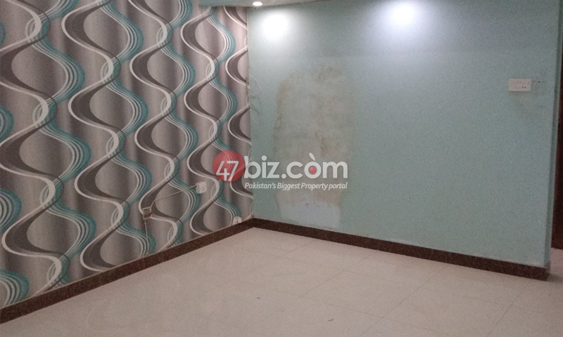 200-Sqyd-1-Unit-Bungalow-In-Gulshan-E-Iqbal-13/d2-11