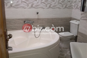200-Sqyd-1-Unit-Bungalow-In-Gulshan-E-Iqbal-13/d2-12