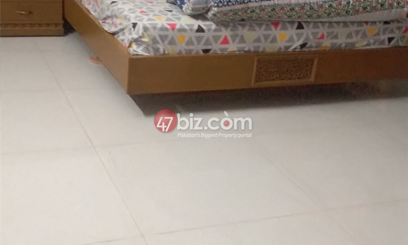 Double-storey-house-for-sale-in-GulshaneIqbal-1