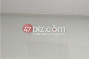 Double-storey-house-for-sale-in-GulshaneIqbal-2