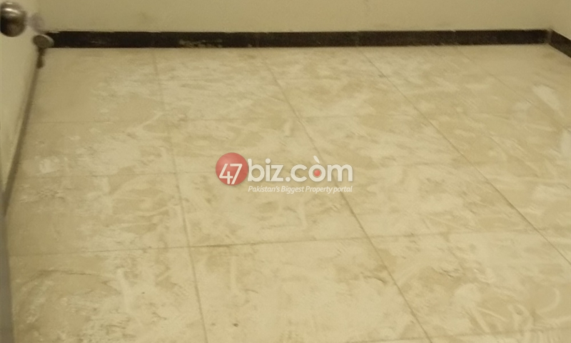 Double-storey-house-for-sale-in-GulshaneIqbal-3
