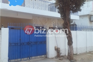 House-For-Sale-in-G-10/1-Islamabad-1
