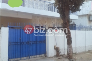 House-For-Sale-in-G-10/1-Islamabad-3