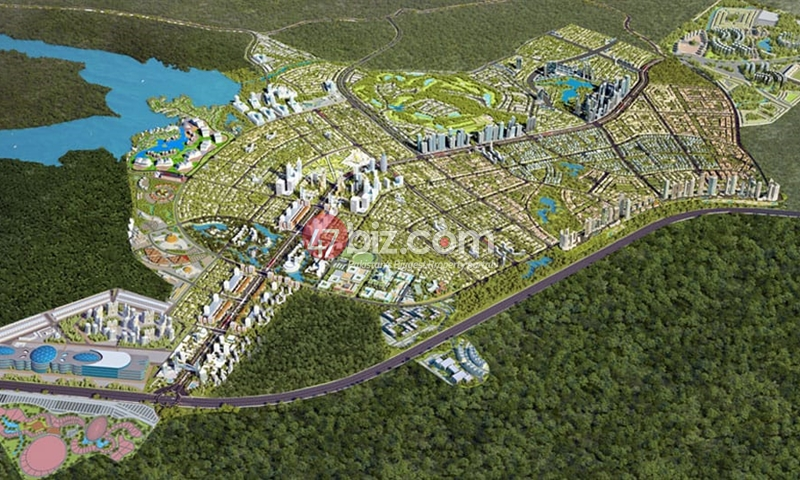 2-Kanal-Plot-For-Sale-in-Capital-Smart-City-3