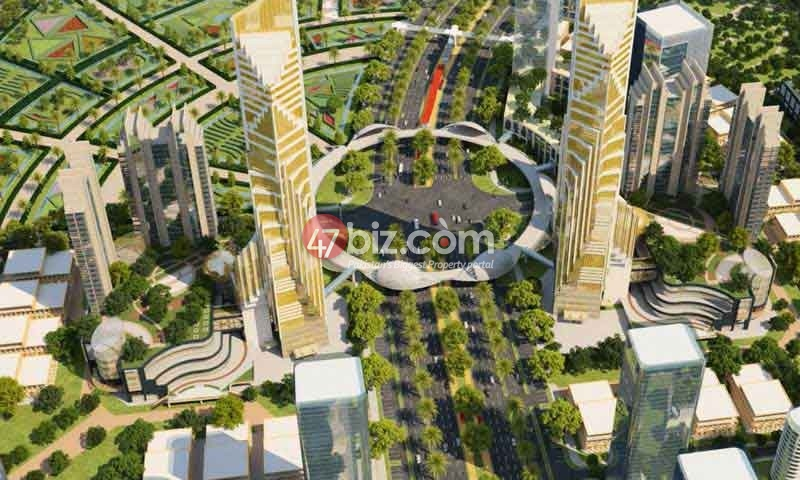 2-Kanal-Plot-For-Sale-in-Capital-Smart-City-4
