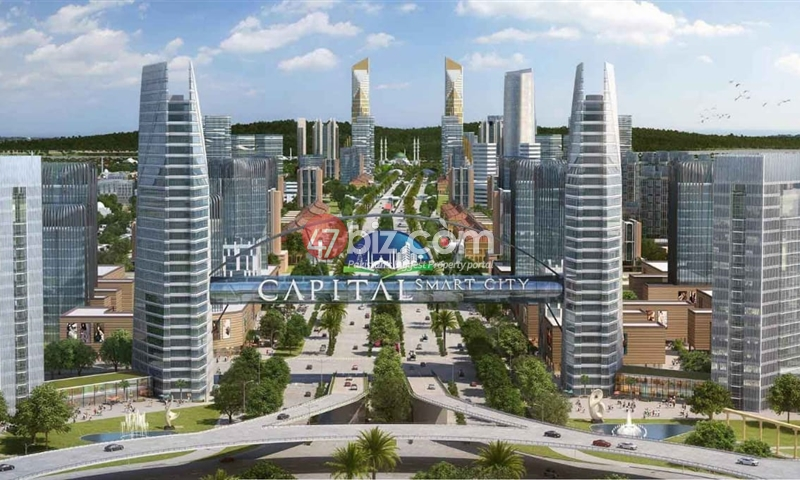 2-Kanal-Plot-For-Sale-in-Capital-Smart-City-5