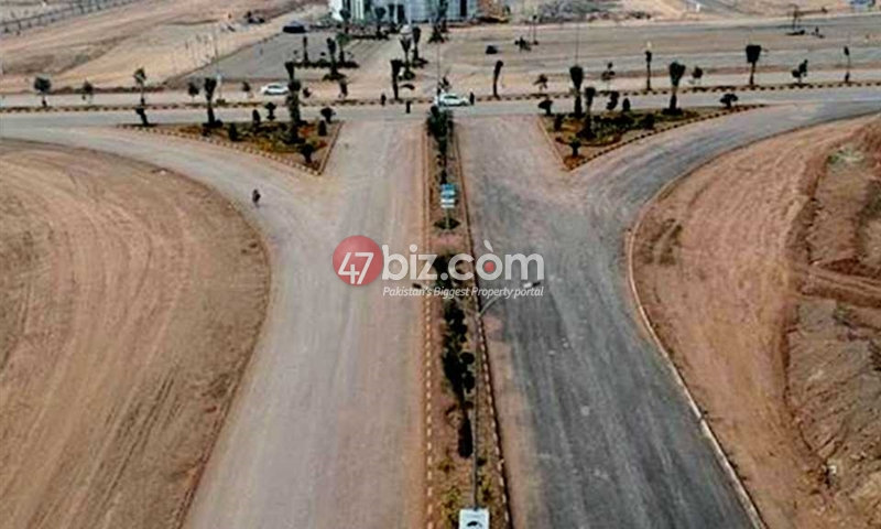 2-Kanal-Plot-For-Sale-in-Capital-Smart-City-1