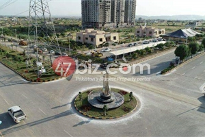 Plot-For-Sale-in-b-17-on-Good-Location-9