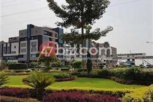 Plot-For-Sale-in-b-17-on-Good-Location-3