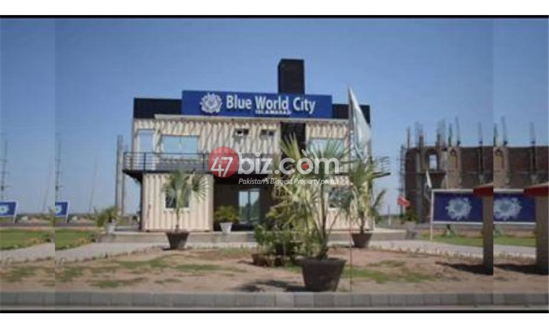 Blue-world-city-Blue-hills-country-farms-4-kanal-Booking-start-best-time-investment-3