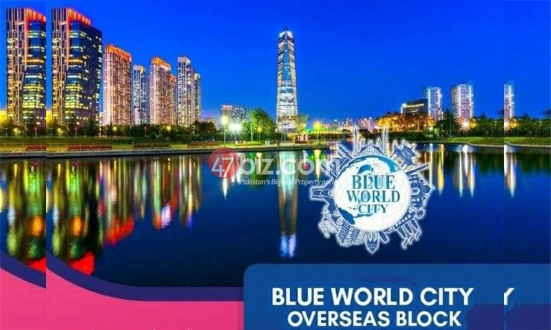 Blue-world-city-Blue-hills-country-farms-4-kanal-Booking-start-best-time-investment-25