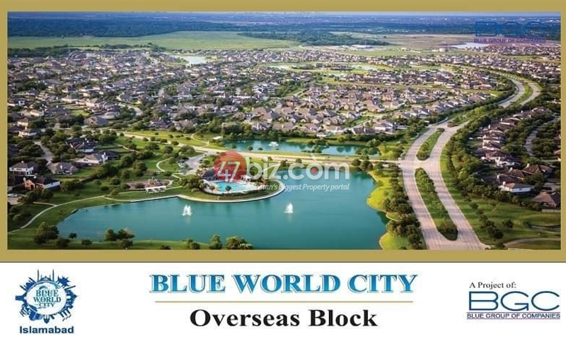 Blue-world-city-Blue-hills-country-farms-4-kanal-Booking-start-best-time-investment-31