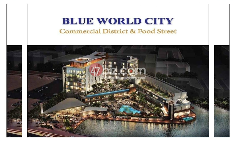 Blue-world-city-Blue-hills-country-farms-4-kanal-Booking-start-best-time-investment-33