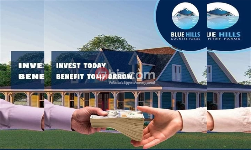 Blue-world-city-Blue-hills-country-farms-4-kanal-Booking-start-best-time-investment-37