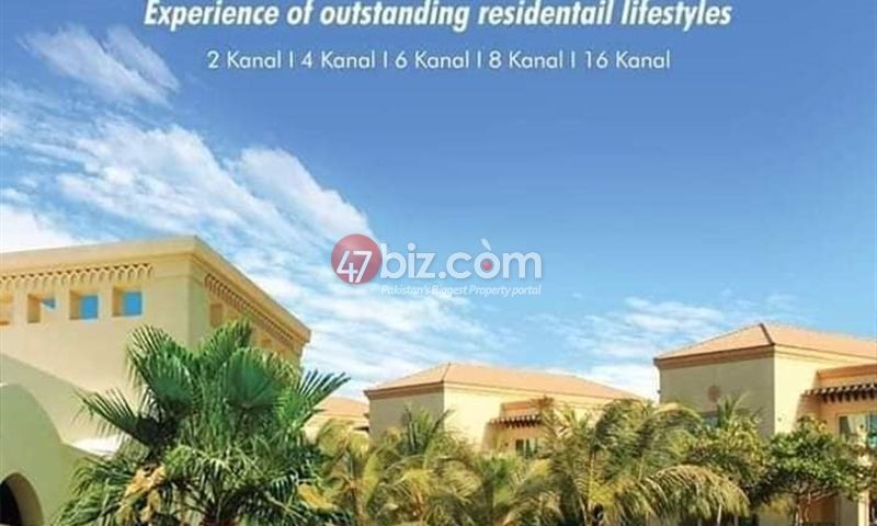 Blue-world-city-Blue-hills-country-farms-4-kanal-Booking-start-best-time-investment-38