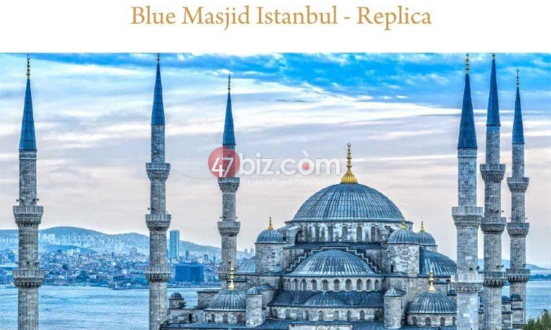 Blue-world-city-Blue-hills-country-farms-8-kanal-booking-available-7