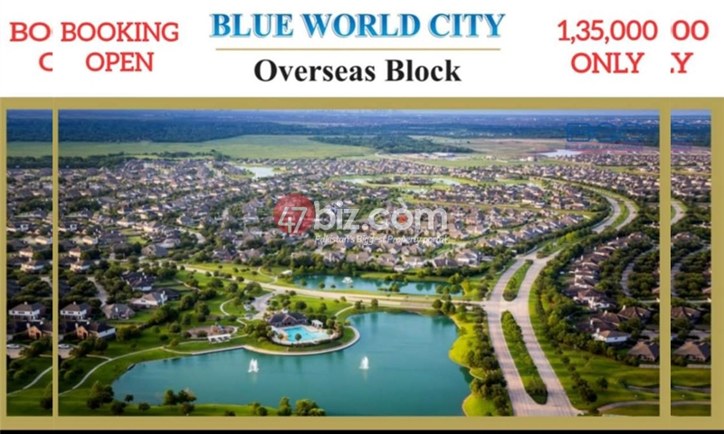 5-Marla-Commercial-Plot-Book-Now-in-Overseas-Block-on-Discount-Price-12