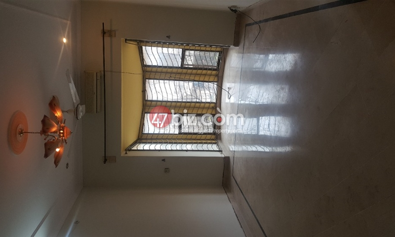 E-11/3-10marla-2bed-room-Open-basement-for-rent-6