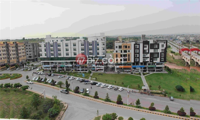 10-Marla-Developed-Plot-no.154-for-Sale-in-Gulberg-Residencia-Block-G-1