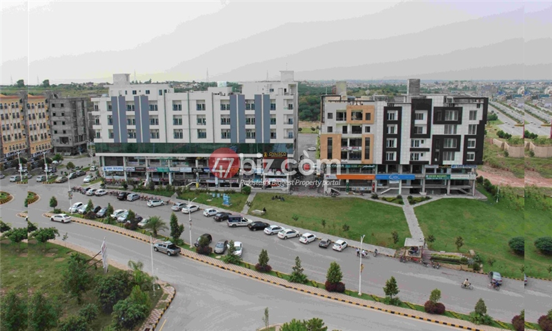 10-Marla-Developed-Plot-no.154-for-Sale-in-Gulberg-Residencia-Block-G-2