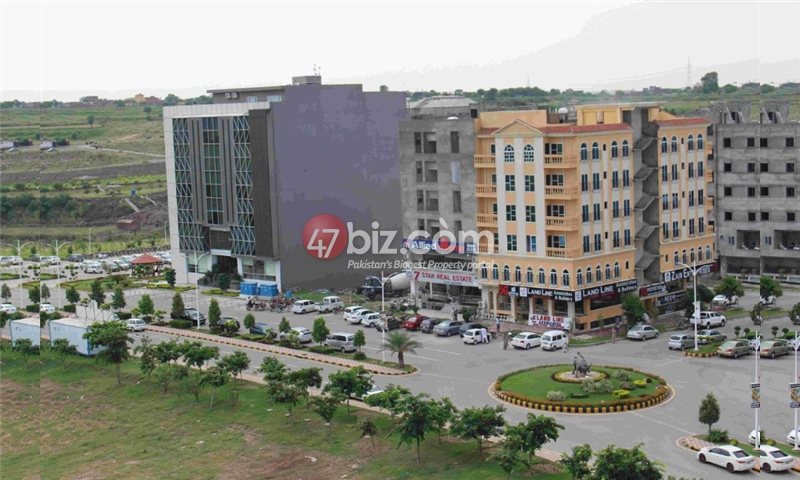 10-Marla-Developed-Plot-no.154-for-Sale-in-Gulberg-Residencia-Block-G-3