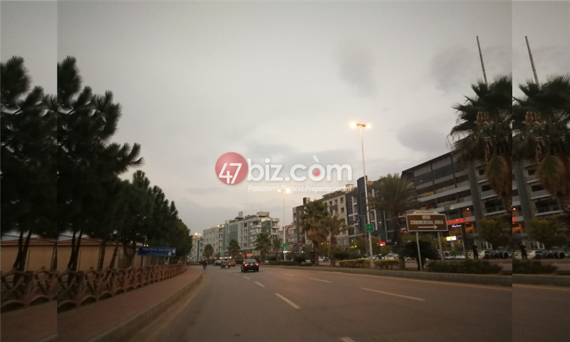 Plot-for-sale-in-Bahria-Town-Phase-8-Sector-G-1