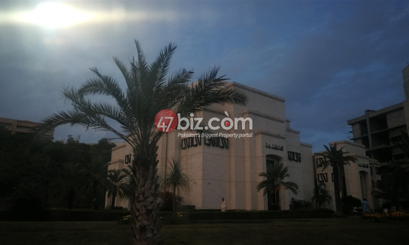 Plot-for-sale-in-Rose-Garden-Bahria-Town-Phase-8-1