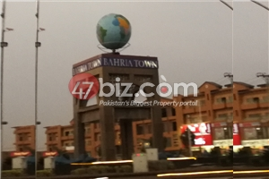 Residential-Plot-For-Sale-in-Bahria-Town-Phase-8-Sector-F-3-1